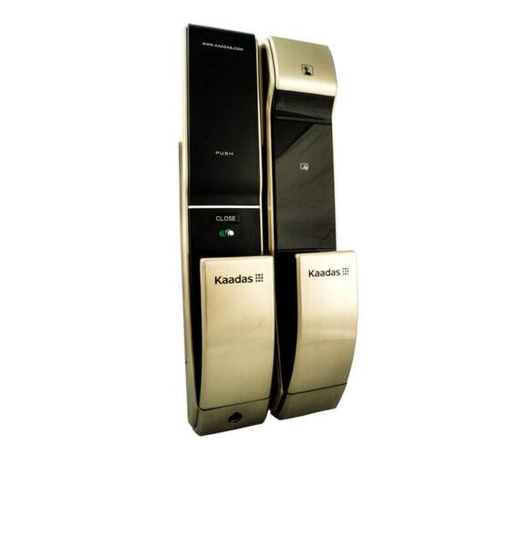 cerradura digital con bluetooth