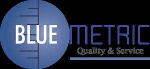 Bluemetric