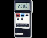 manometro digital de presion pm9100