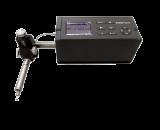 medidor de rugosidad de superficie profilometro